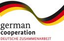 CooperationLogo_Multilateral