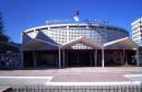 Informatique centre des sciences