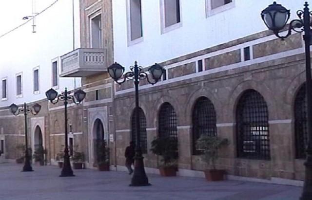 Kasbah-gouvernement-tunisie