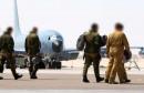 Syrie-frappe-francaise-contre-un-centre-petrolier-de-l-Etat-islamique