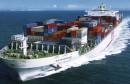 Transport Maritime  export commerce تجارة