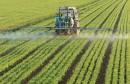 agriculture  فلاحة