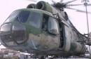 بالفيديو.. لماذا يروج المسلحون لخرافة السيطرة على مطار كويرس بحلب؟