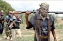 aveux-d-un-terroriste-arrete-abou-hamam-est-le-leader-d-ansar-charia-et-abou-yadh-est-son-fidele-serviteur