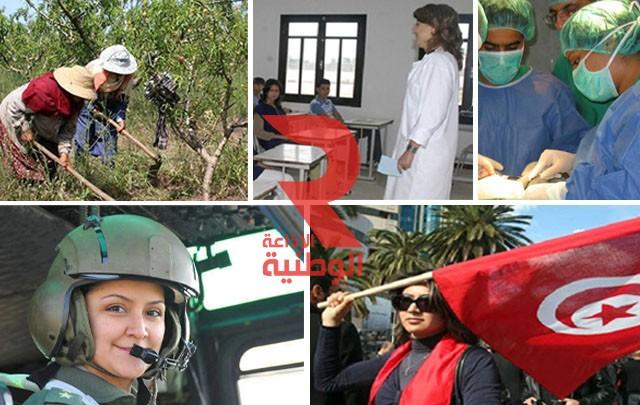femmes-tunisie--640x405
