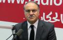 hatem_ben_salem