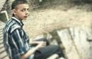 mohamed-aboukhdir