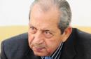 mohamed_naser-640x324