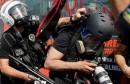 page-kadin-gazeteciler-takipte-gezi-eylemlerinde-meslektaslarimiz-saldiriya-ugramistir-439063393-7A21-7DEB-04BC