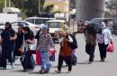 TUNISIA-LIBYA-UNREST-REFUGEE