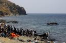 refugés-gréce