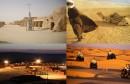 tourisme-sahariera