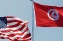 tunisie-usa-640x325