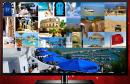 tunisie_tour-640x405
