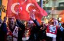 turquie-elections