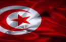 تونس علم drapeau tunisie