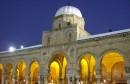 mosquee zitouna جامع الزيتونة