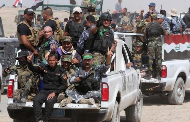 150527-irak-milices-chiites-ramadi