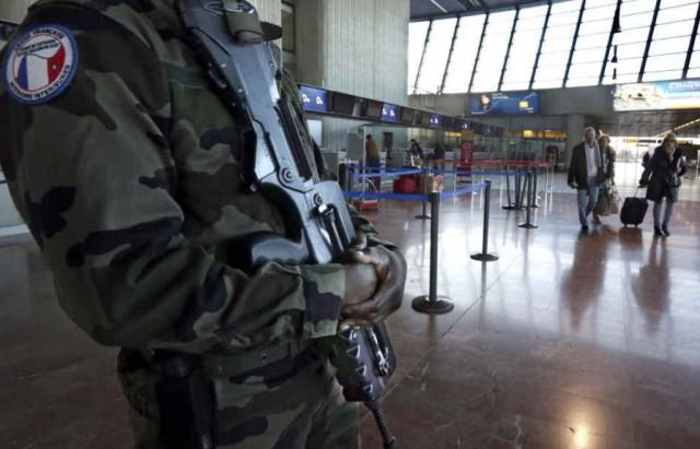 700_dettaglio2_Mali-jihadisti2