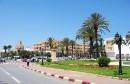 Monastir Centre  المنستير