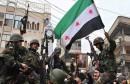 Arabstodayجيش-السوري