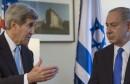 EU-Kerry-Mideast_Horo-e1445525022840-635x357