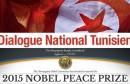 Tunisie-directinfo-prix-nobel-pour-la-paix-dialogue-national-tunisien