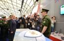 Vladimir_Putin_at_«Army-2015»_02