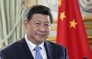 Xi-Jinping-president-Chine