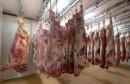 viande  مسلخ لحم