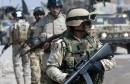 معارك تحرير الرمادي.. هلاك 1000 داعشي