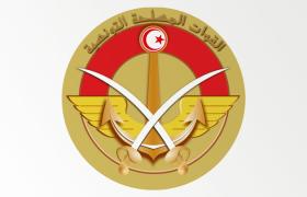 دعت الوزارة جميع المواطنين الى عدم المجازفة بمخالفة اجراءات الدخول الى المنطقة العسكرية العازلة والفضاء الصحراوي