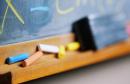 education_news