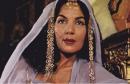 hassiba-rochdi