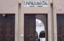 mosquee_lakhmi