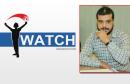 mouheb-karoui-i-watch-tunisie-640x405