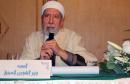 عثمان بطيخ وزارة الشوون الدينية