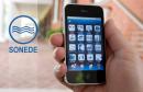 sonede_application-640x405