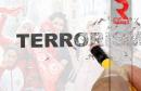 terrorisme-640x405