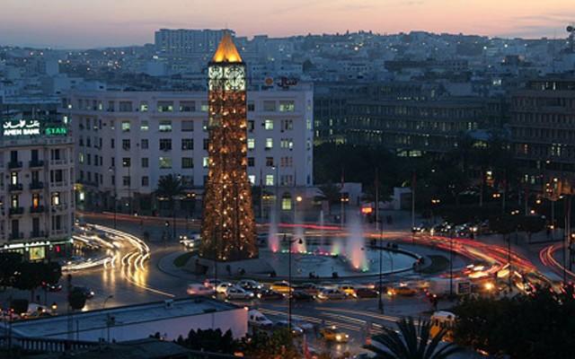tunis-centre-ville