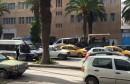 tunisie-directinfo-école-Bouebdelli-avenue-mohamed-5-Tunis