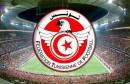 tunisie_directinfo_ligue1_foot-sport_Federation-tunisienne-de-football-equipe-de-Tunisie-championnat-coupe-classement-resultat-FTF
