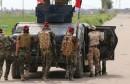 turquie syrie turkmene armée etat islamique assad kurdes_0 (1)