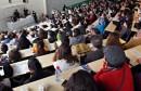 universites_en_Afrique