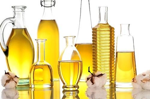 oil-زيت