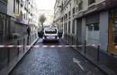 Paris-des-tirs-devant-un-commissariat-un-homme-aurait-ete-abattu