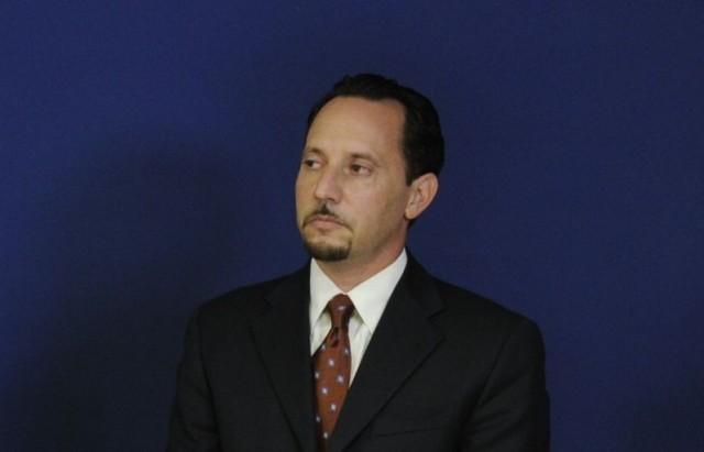 سفير الولايات المنحدة بتونس