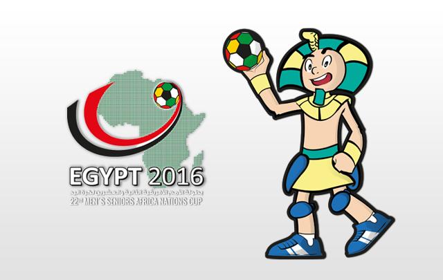 egypt-handball-2016