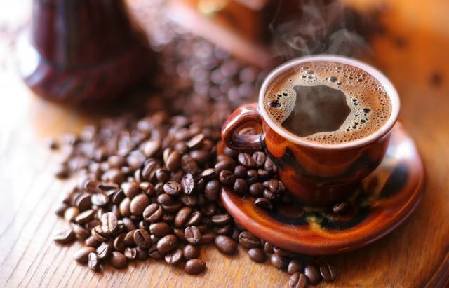 coffee café  قهوة