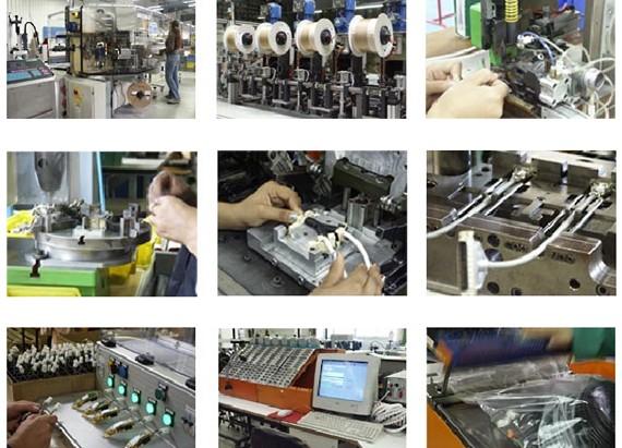 industrie-tunisie